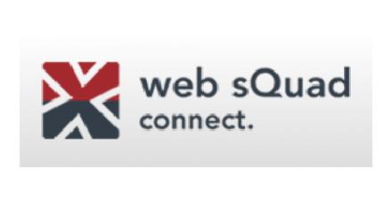 Websqaud