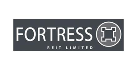 fortress 440x226