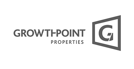growth-point 440x226