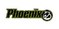 phoenix-logo-edit2